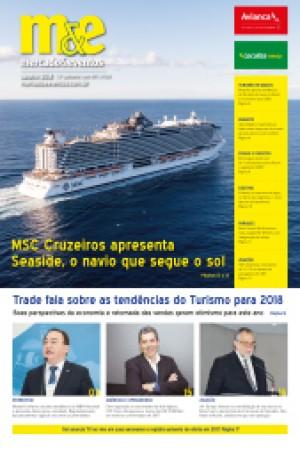 M&E 336 – Edição Digital