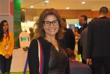 Selina Hotels contrata Interamerican para suporte de vendas e comunicação