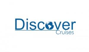 Discover Cruises abre vaga no Rio de Janeiro