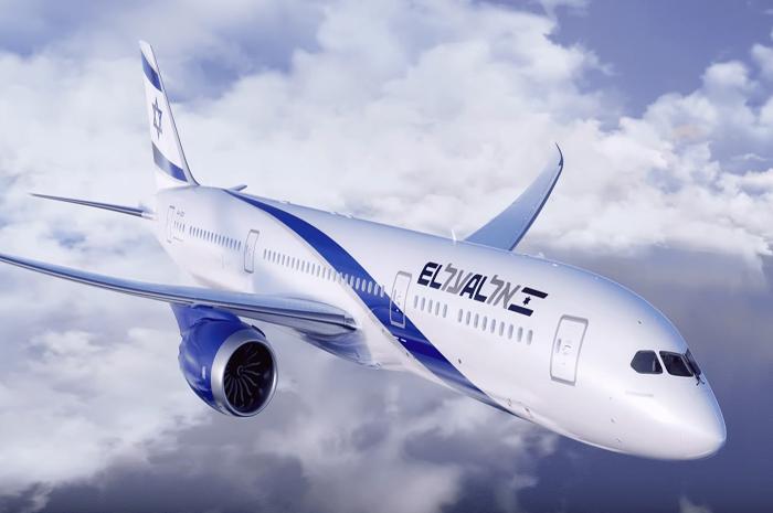 """El Al substitui voos """"low cost"""" oferecendo ao passageiro a escolha de 3 tipos de tarifa e anuncia nova rota."""