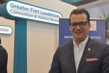 La Cita volta a Fort Lauderdale em sua edição 2018