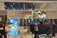 Bahia Principe Rewards tem promoção para agentes