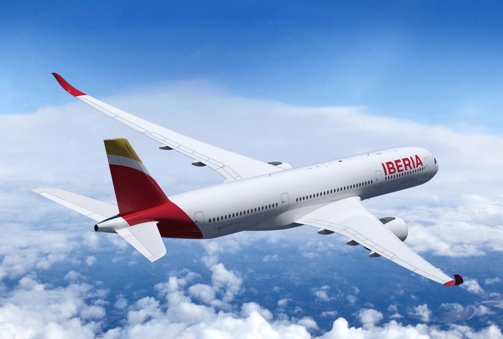 Nova função no aplicativo auxilia os passageiros a saber se sua bagagem cumpre as medidas em vigor