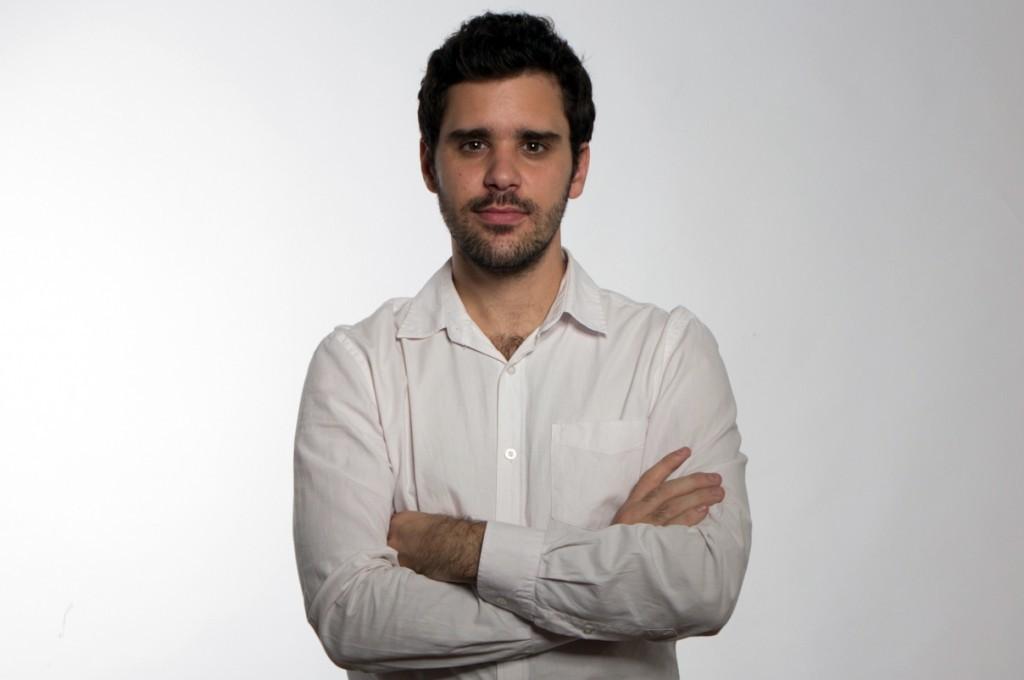 Jean-Bruno Gillot, da Experanto