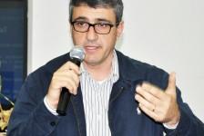 FC&VB-SP tem nova diretoria liderada por Jose Antonio Saud Jr