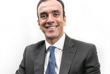 British e Iberia têm um novo diretor para o Brasil