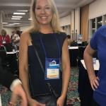 Lauren Michod, do TravMedia