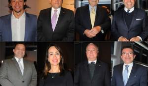 Trade e autoridades brasileiras aprovam visto eletrônico para EUA; veja depoimentos