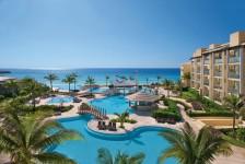 Mais de 70 mil turistas já visitaram Cancún desde a reabertura