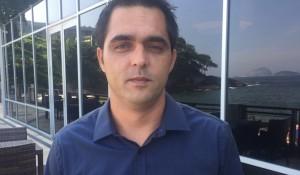 Sheraton Grand Rio anuncia novo diretor de A&B