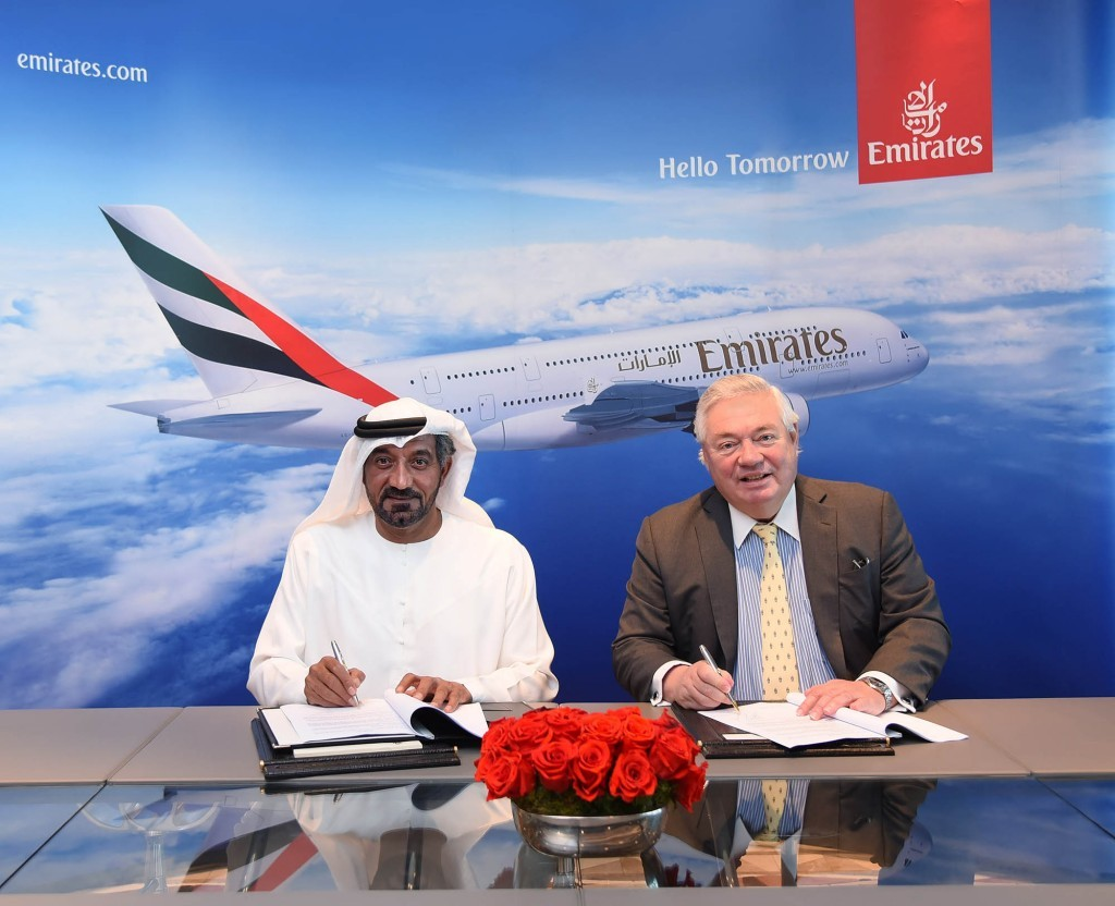 PHOTO-Emirates-MoU-36-A380s-2