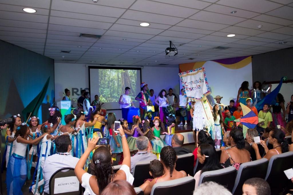 RIOgaleão - Formatura Conexão Escola 2017 (6)