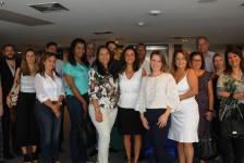 Stella Barros revela pacotes exclusivos para levar brasileiros à Copa da Rússia 2018