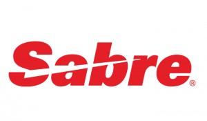 """Sabre firma acordo com empresas globais no lançamento do """"Além do NDC"""""""