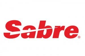 Uma nova solução para busca e reservas dará aos consumidores de viagem acesso a mais de 900.000 opções de hotel no Sabre