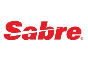 O Sabre estabelece parceria de 10 anos com a Google