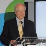 Sergio Amaral, Embaixador do Brasil nos EUA
