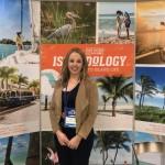 Stefanie Zinke, do The Beaches of Fort Myers & Sanibel
