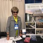Susan Trembley, da Buena Vista Suites