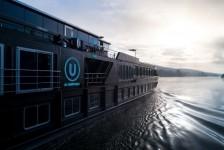 Uniworld oferece cruzeiros em Portugal para 2019