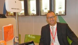 BestBuy Hotel firma joint venture com private equity britânico