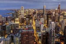 DMC de Chicago apresenta roteiros exclusivos para trade