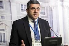 Novo secretário geral da OMT propõe parcerias para enfrentar desafios do setor