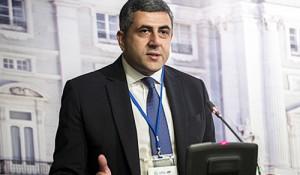 OMT: 40% dos países já flexibilizaram restrições de viagens