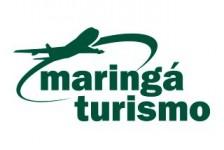 Maringá Turismo lança serviço personalizado para clientes corporativos