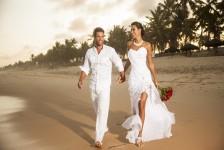 VisitNow oferecerá pacotes de hospedagem personalizados para casamentos