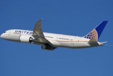 Novo voo da United entre Houston e Sydney entra para a lista dos mais longos do mundo