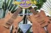 Visual realiza treinamento sobre hotéis da rede Hard Rock pelo país
