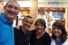Grou Turismo inicia operação de Receptivo em Portugal