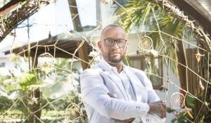 Campo Bahia Hotel anuncia novo gerente geral