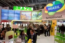 WTM Londres deve movimentar R$ 126 milhões em negócios no Brasil