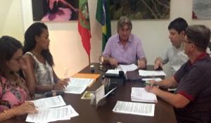 Secretaria de Turismo de Santa Catarina abre inscrições para propostas nas áreas de turismo, cultura e esporte
