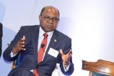 Turismo da Jamaica avança na criação de centro de gerenciamento de crises