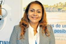 Oreni Braga assume Diretoria de Turismo na Manauscult