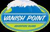 Adventure Island inaugura atração em março de 2018 no Busch Gardens Tampa