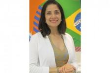 Flytour Franchising anuncia contratação de Ana Helena Machado como gerente de Produtos