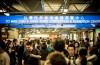 Ano Novo Chinês impulsiona número de viagens pela Ásia