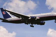 "United surpreende ao ""honrar"" bilhete aéreo comprado há 20 anos; entenda"