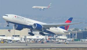 Novo acordo alivia tensão entre EUA e Qatar sobre política de Open Skies