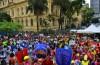 Força dos blocos consolida carnaval de rua de São Paulo