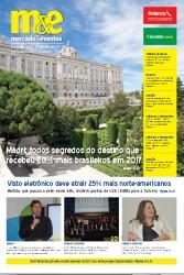 M&E 338 – Edição Digital