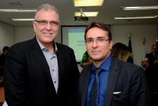 Agência de Viagens Bancorbrás: venda de pacotes cresce 100% em agosto