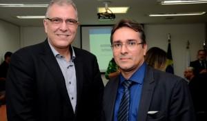 Bancorbrás lança e-books gratuitos sobre planejamento de viagens