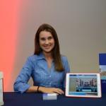 Clara Campos, da Minor Hotels