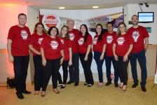 MMTGapnet reúne agentes de viagens em workshop realizado em São Paulo; fotos