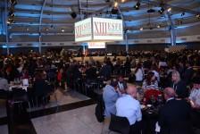 Centros de convenções apostam no Esfe 2019